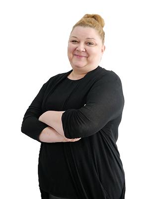 Edyta Broniewicz