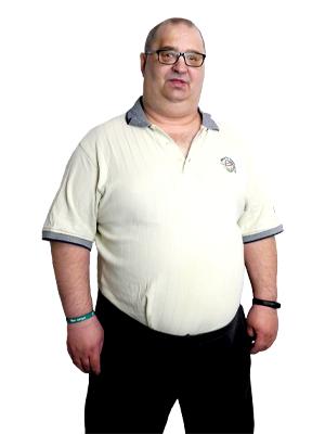 Dariusz Laskowski