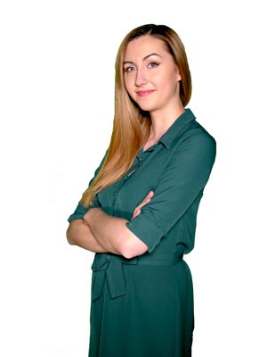 Katarzyna Penar