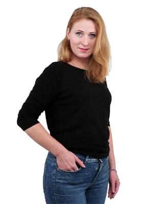 Katarzyna Zarzycka