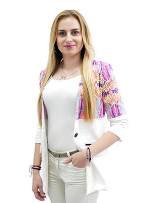 Katarzyna Zontak