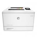 Drukarka HP Color LaserJet Pro M452 DN