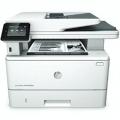 Urządzenie wielofunkcyjne HP LaserJet Pro M426 FDN