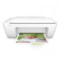 Urządzenie wielofunkcyjne HP DeskJet Ink Advantage 2130