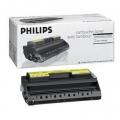 Toner Oryginalny Philips PFA-731 (906115313001) (Czarny)