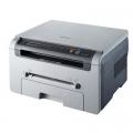 Urządzenie wielofunkcyjne HP SCX-4200