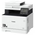 Urządzenie wielofunkcyjne Canon i-SENSYS MF-732 CDW