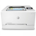 Drukarka HP Color LaserJet Pro MFP M254 NW