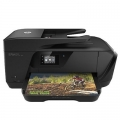 Urządzenie wielofunkcyjne HP Officejet Pro 7510