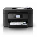 Urządzenie wielofunkcyjne Epson WorkForce Pro WF-3720 DWF