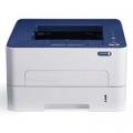 Drukarka Xerox Phaser 3260 VDNI