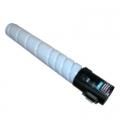 Toner Zamiennik TN-319C do Develop (A11G4D0) (Błękitny)