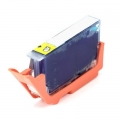 Tusz Zamiennik PGI-72PC do Canon (6407B001) (Błękitny Foto)