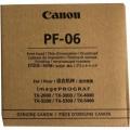 Głowica Oryginalna Canon PF-06 (2352C001)