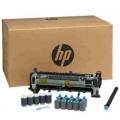 Zestaw konserwacyjny Oryginalny HP F2G77A