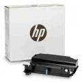 Pojemnik na zużyty toner Oryginalny HP P1B94A (P1B94A)