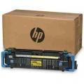 Zestaw konserwacyjny Oryginalny HP C1N54A (C1N54A)