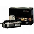 Toner Oryginalny Lexmark 64016SE (64016SE) (Czarny)