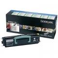 Toner Oryginalny Lexmark X203A11G (X203A11G) (Czarny)