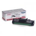 Toner Oryginalny Xerox 3200 (113R00730) (Czarny)