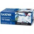 Toner Oryginalny Brother TN-135BK (TN135BK) (Czarny)