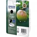 Tusz Oryginalny Epson T1291 (C13T12914010) (Czarny)