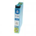 Tusz Zamiennik T1302 do Epson (C13T13024010) (Błękitny)