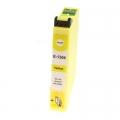 Tusz Zamiennik T1304 do Epson (C13T13044010) (Żółty)