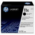 Toner Oryginalny HP 11X (Q6511X) (Czarny)