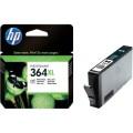 Tusz Oryginalny HP 364 XL (CB322EE) (Foto)