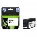Tusz Oryginalny HP 950 XL (CN045AE) (Czarny)