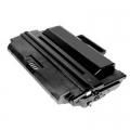 Toner Oryginalny Samsung ML-D3050A (Czarny)