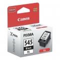 Tusz Oryginalny Canon PG-545 XL (8286B001) (Czarny)