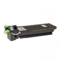 Toner Zamiennik AR202T do Sharp (AR202T) (Czarny)