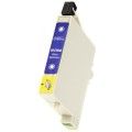 Optymalizator Zamiennik T0540 do Epson (C13T05404010) (Połysk)