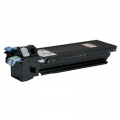 Toner Zamiennik AR016T do Sharp (AR016T) (Czarny)