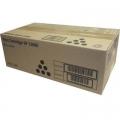 Toner Oryginalny Ricoh 1200E (406837) (Czarny)