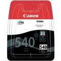 Tusz Oryginalny Canon PG-540 (5225B005) (Czarny)