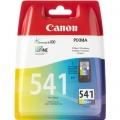 Tusz Oryginalny Canon CL-541 (5227B005) (Kolorowy)
