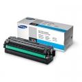 Toner Oryginalny Samsung CLT-C506L 3,5K (Błękitny)