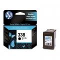 Tusz Oryginalny HP 338 (C8765EE) (Czarny)