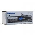 Toner Oryginalny Panasonic KX-FA85 (KX-FA85E) (Czarny)