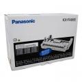 Bęben Oryginalny Panasonic KX-FA86 (KX-FA86E) (Czarny)