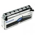 Toner Oryginalny Panasonic KX-FA83X (FA83X) (Czarny)