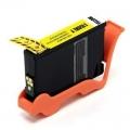 Tusz Zamiennik 150XL do Lexmark (14N1618E) (Żółty)