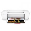 Drukarka HP DeskJet Ink Advantage 1115