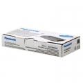 Pojemnik na zużyty toner Oryginalny Panasonic KX-FAW505E (KXFAW505E)