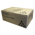 Toner Oryginalny Ricoh SP3200 (SP3200E) (Czarny)