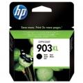 Tusz Oryginalny HP 903 XL (T6M15AE) (Czarny)