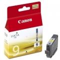 Tusz Oryginalny Canon PGI-9 Y (1037B001) (Żółty)